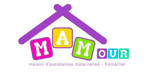 Appel au don - MAMour