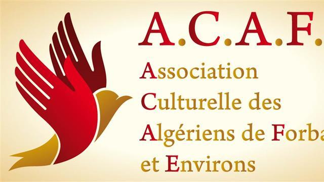 Financement  achat Mosquée Bab Al Salam - Association Culturelle des Algériens de Forbach et Environs (ACAFE)