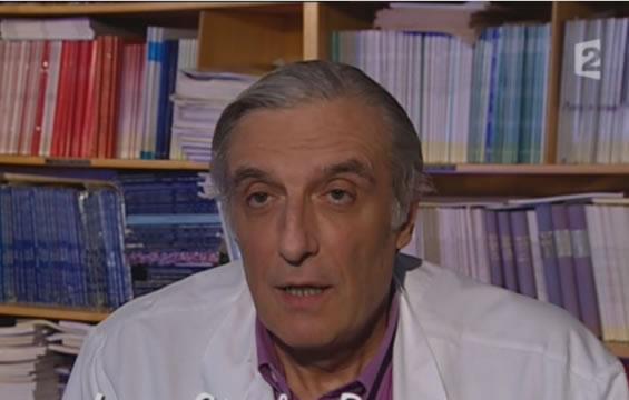 Donner en ligne pour la recherche sur la Polychondrite Chronique Atrophiante - afpca