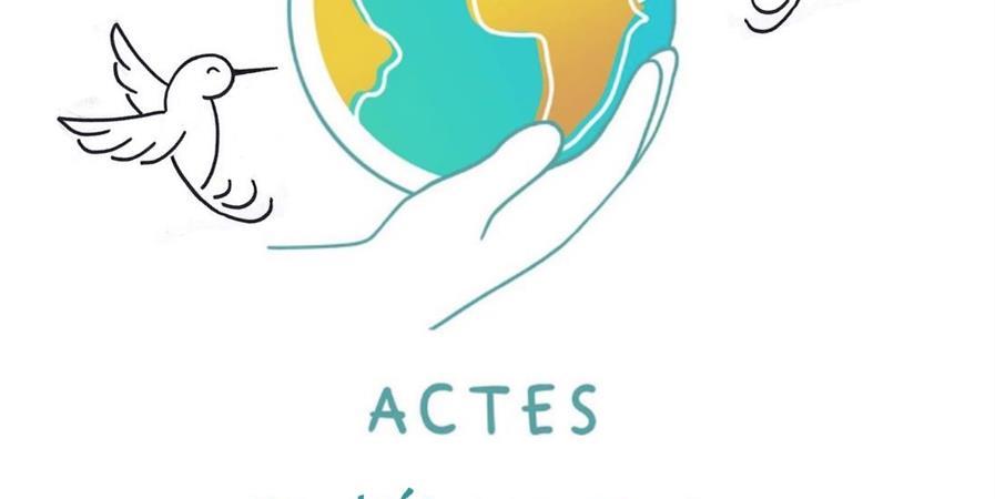 INDONÉSIE Bukit Lawang 2020 - Association ACTES