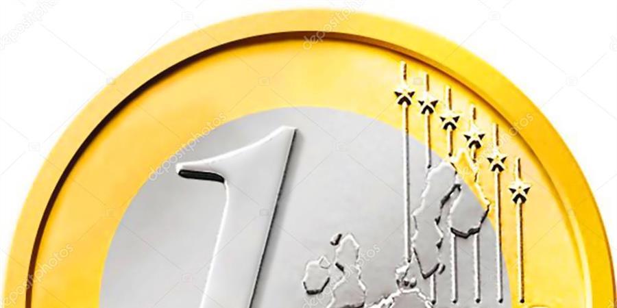 SOUTENIR AVEC 1 euro !!! - Famill' Espoir