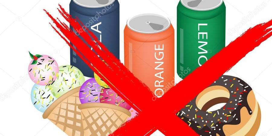 Continuons à faire connaitre la Fructosémie - Fructos'Amis pour la vie, Association Française pour les intolerants au Fructose