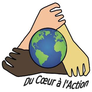 Devenir adhérent de l'association Du Coeur à l'Action - Du Coeur à l'Action