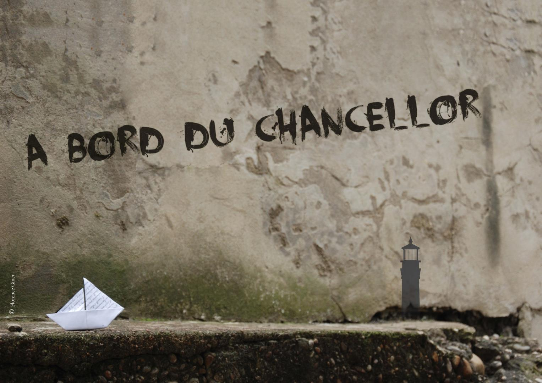 DEVENIR ADHERENT - Cie La Ruche