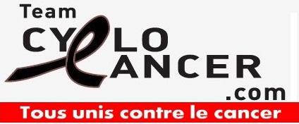 Saison 2016 - CYCLOCANCER.com
