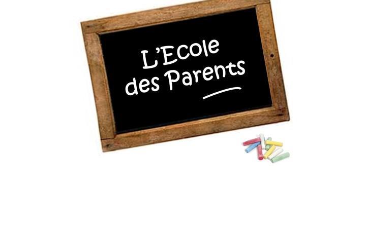L'Ecole des Parents d'ARBOCONSCIENCE - ARBOCONSCIENCE - Les Papoteurs
