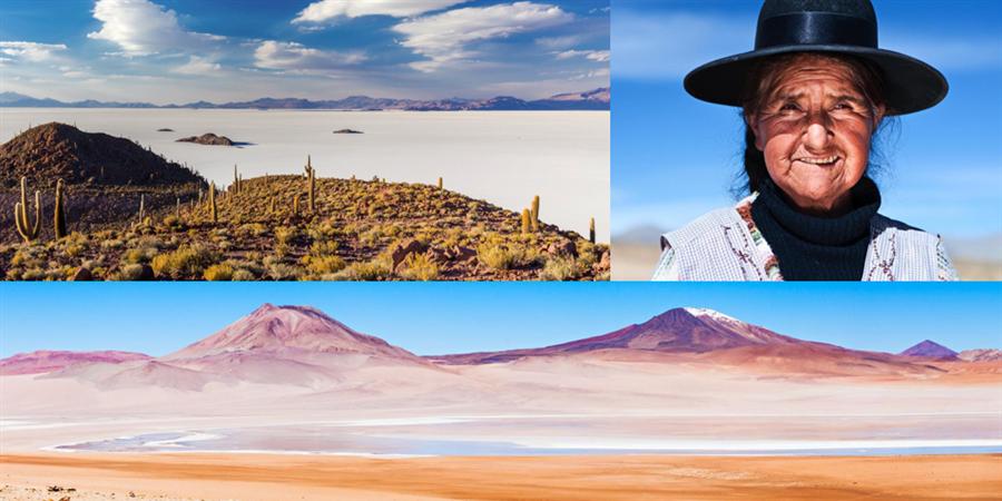 UN NOUVEAU DEFI SPORTIF ET SOLIDAIRE POUR LES TALANIAKS - Les Talaniaks du désert