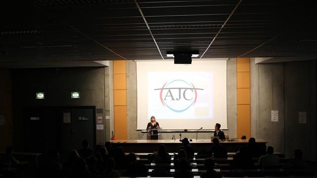 Aide à l'AJC, aide au développement de la jeunesse  - Association pour une Jeunesse Citoyenne