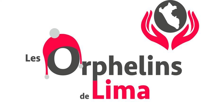 Pérou les orphelins de Lima 2020  - Association ACTES