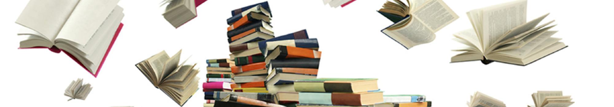 Appel au don : aidez nous à acheminer les livres collectés auprès des collègiens du 92 vers la Guinée Conakry - MouvArtconnect