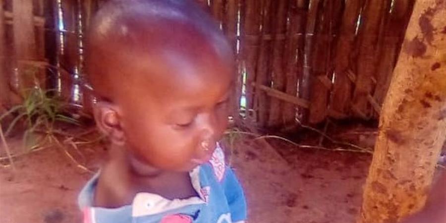 Du sourire aux enfants de la RDC - M.E.R.V.E.I.L.L.E.S. du Monde