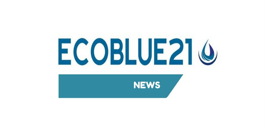 Pour une information libre et indépendante - Ecoblue21