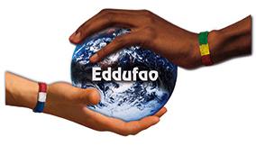 EDDUFAO - EDDUFAO