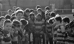 Challenge 2022 du HAC Rugby - HAC Rugby