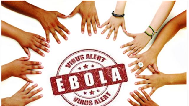 Soyons solidaires pour vaincre le vuris Ebola ! - OXYJEUNES