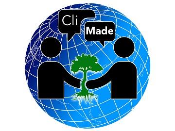 CliMade -