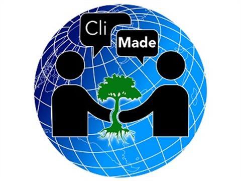 CliMade - ADOME