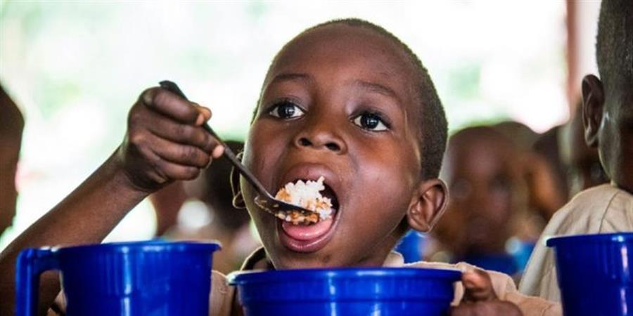 Un fond de solidarité pour la scolarisation des enfants au Bénin - Bissaé