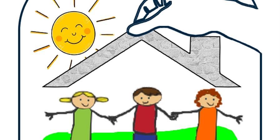 """, Collectif """"Enfantsanstoit"""" pour qu'un enfant, reste un enfant. - Faire et Agir"""