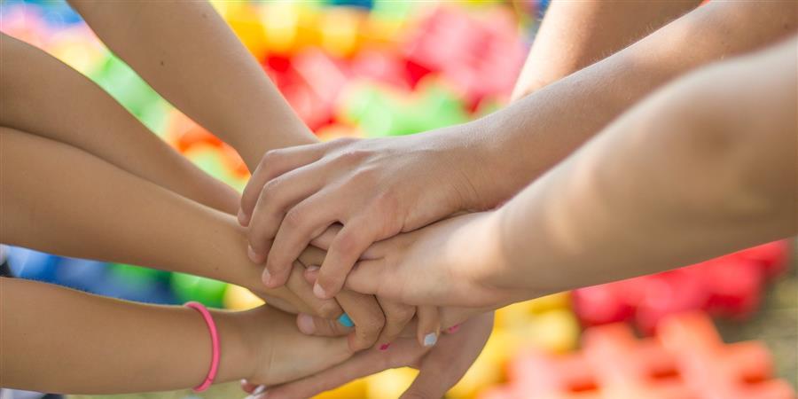 Cultiver son bien-être et celui des soignants et familles d'enfants hospitalisés - PETIT COEUR DE BEURRE