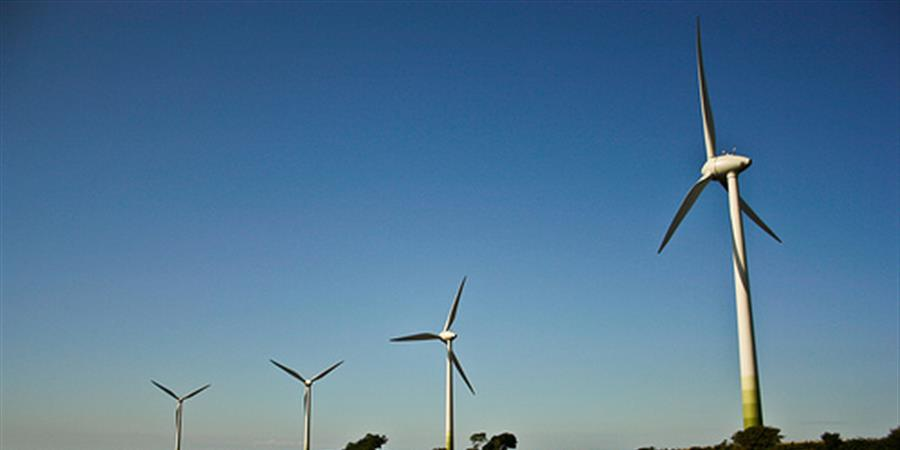 Soutenir une commune rurale dans son action en justice contre un projet éolien - Souffle du Bocage de Saint-Germier