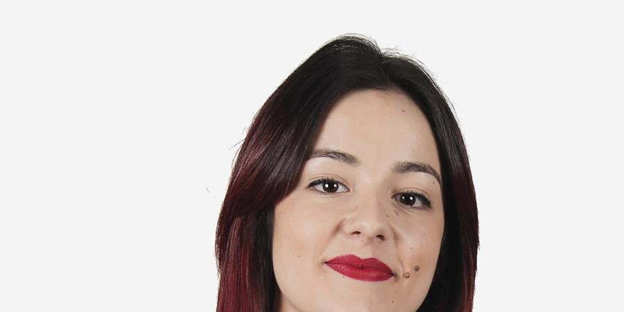 Sponsoriser Alix DARLES - WorldSkills France (COFOM)