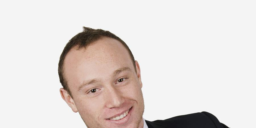 Sponsoriser Quentin WOLLENSCHNEIDER - WorldSkills France (COFOM)