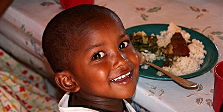 Projet Antsongo ! - Esperanza Joie des Enfants