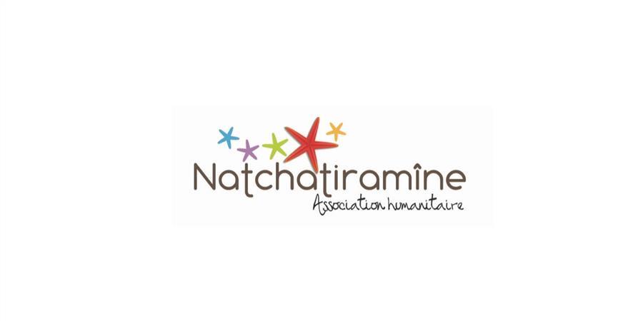 Cagnotte Covid-19 - Natchatiramîne
