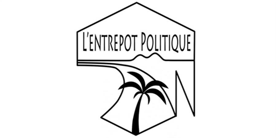 Donner vie aux idées  - L'entrepôt politique niçois