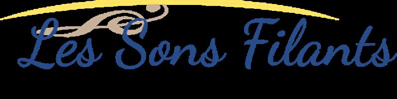 Association LES SONS FILANTS - Les Sons filants