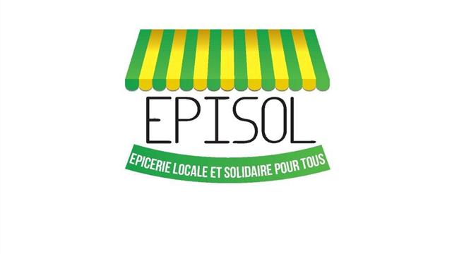 Campagne Episol 2015 - 2016 - Episol