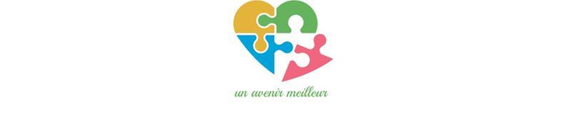 Campagne d'adhésion à l'AAEVP - AAEVP