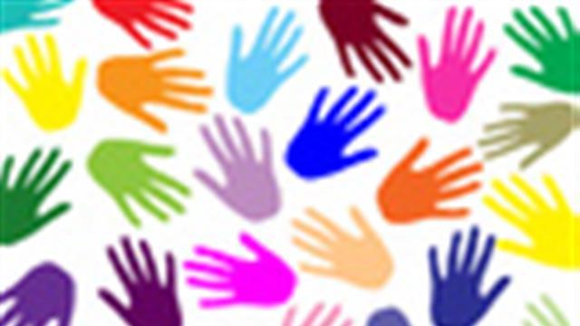 Autisme et éducation en Guadeloupe - Association VAG (Vivre Aprendre et Grandir avec autisme)