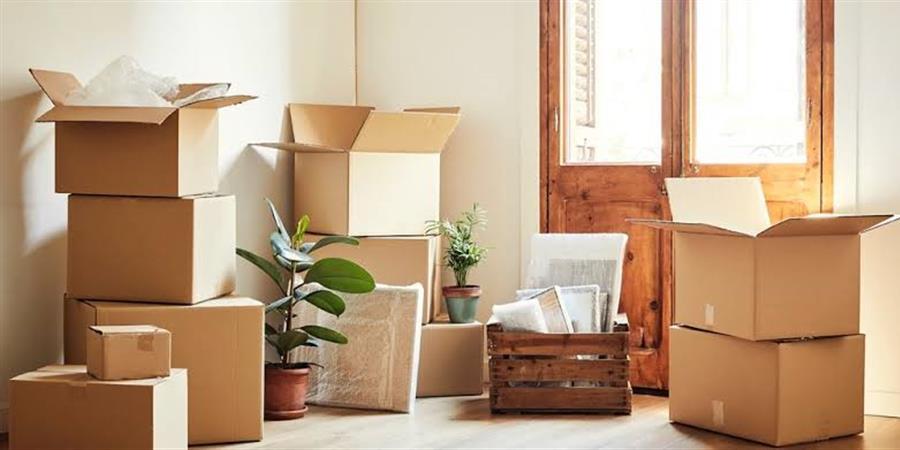 Aidons la famille d Islem à se meubler - Oummanity