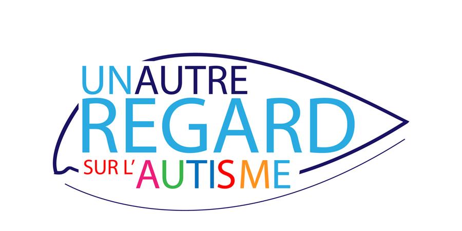 Je participe à améliorer le dur quotidien des enfants autistes et leurs familles - Association Un Autre Regard