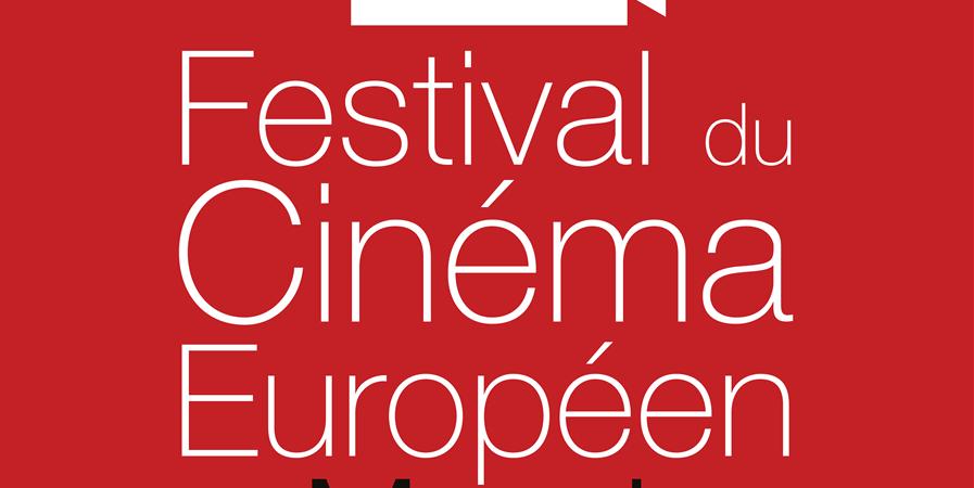 Festival 2021 | Dons participatifs - Ciné Passion
