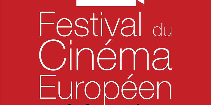 Festival 2022 | Dons participatifs - Ciné Passion