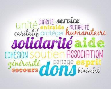 SOUTENEZ L'AFSEP, FAITES UN DON EN LIGNE - AFSEP (Association française des sclérosés en plaques)