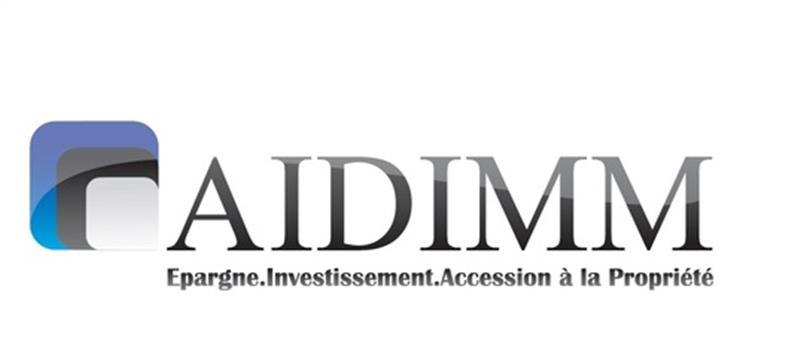 adhesions membre actifs 2016 - AIDIMM