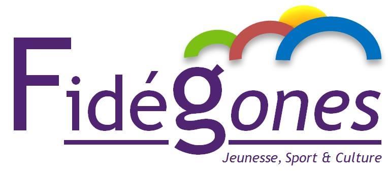 Adhésion 2014 - Fidégones