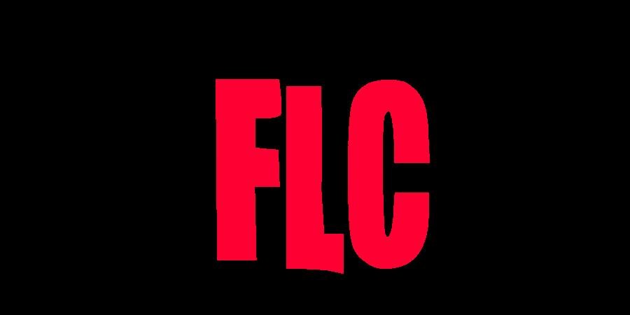 Finacement pour Cup ou Tournois avec Cash Prize - FLC Team Esport