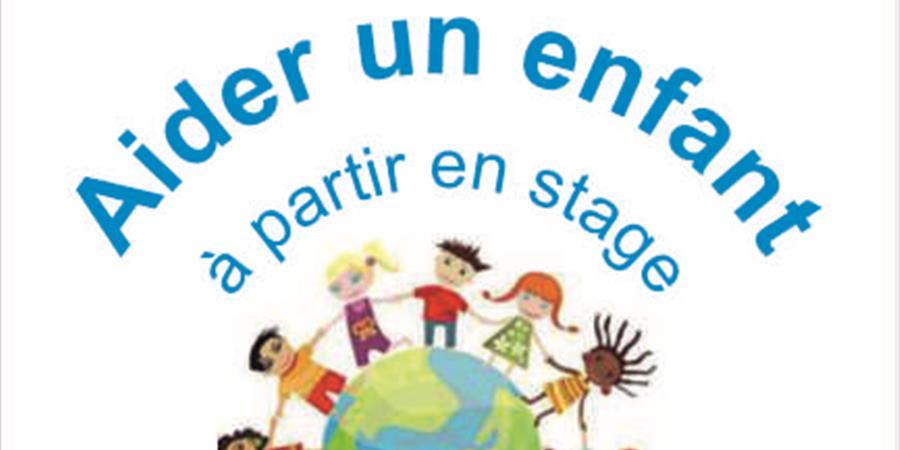 Aider un enfant a partir au stage international de danse à CUBA - CREACIONES IDA