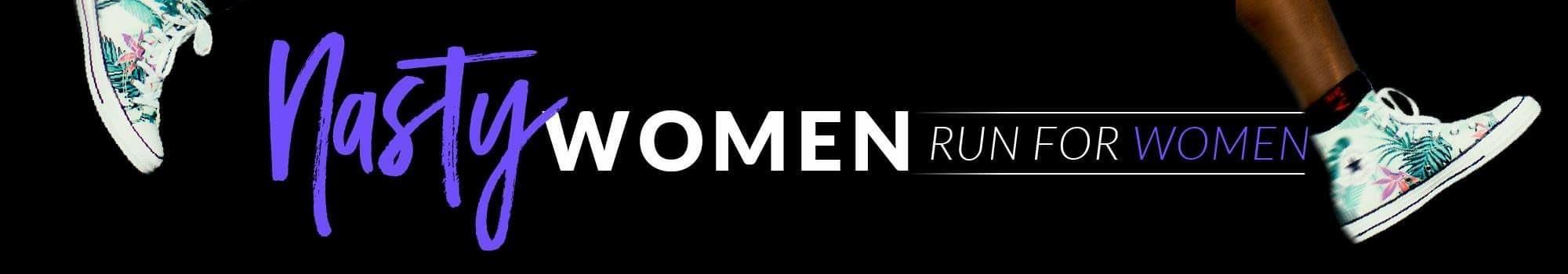 Nasty Women - Fondation des Femmes