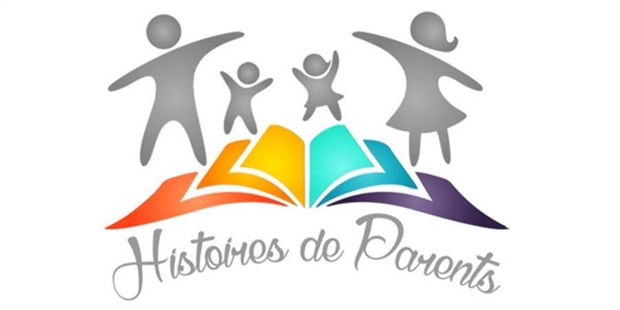 Ouverture d'un Espace Ressourcant Inspirant Ludique  - histoires de Parents