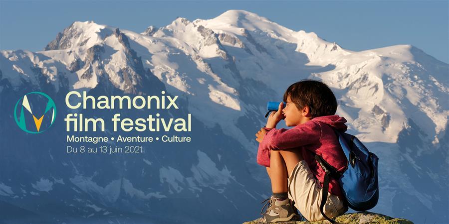 Chamonix Film Festival - Chamonix Film Festival Organisation
