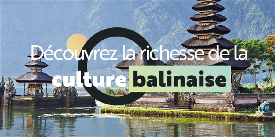 Bali Surgawi 2017 - Association DouzeAvril