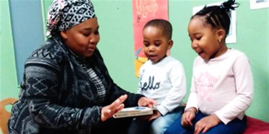 Donner accès au patrimoine littéraire à tous les enfants. - Association Famille Langues Cultures