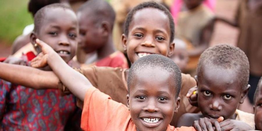 GALA DE CHARITE - Jeunes Ghanéens de France