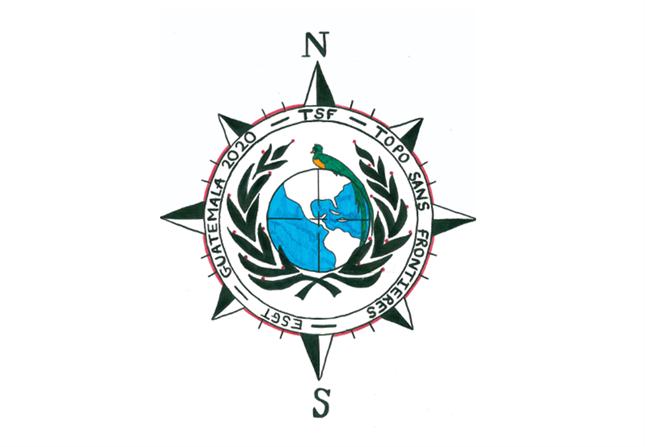 TSF Guatemala 1 2021 - TOPO SANS FRONTIÈRES